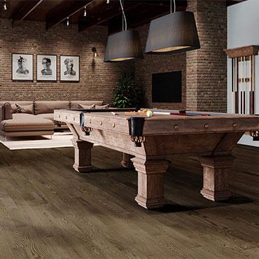 Appalachian Flooring  | Game/Play Rooms - 6347