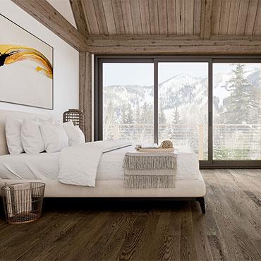 Appalachian Flooring  | Bedrooms - 6351