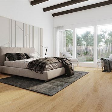 Appalachian Flooring  | Bedrooms - 6353