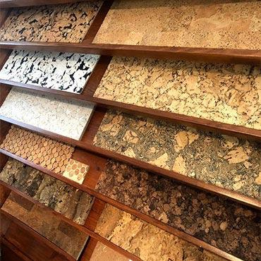 Jelinek Cork Flooring -