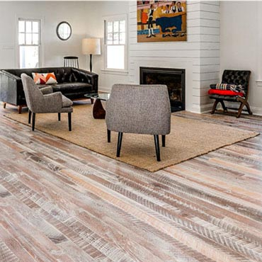 Trout River Wood Flooring -
