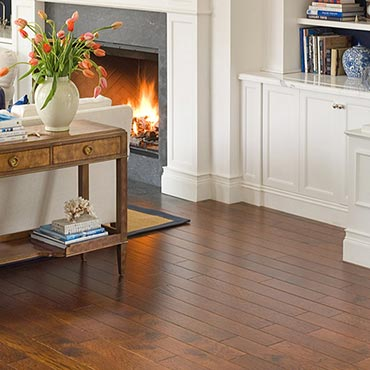 Southern Traditions Hardwood Floors -