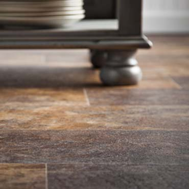 Mannington Sobella  Flooring -