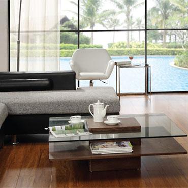 DassoUSA Wood Flooring -