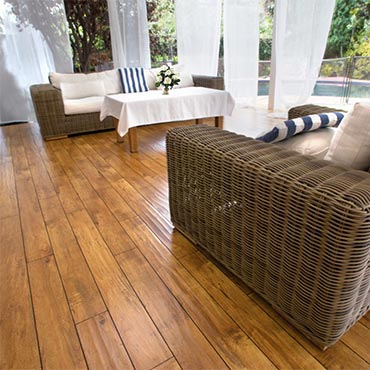 Eternity Laminate Floors  -