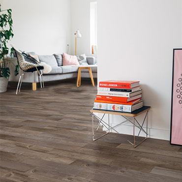 Eternity Laminate Floors    Family Room/Dens - 6795