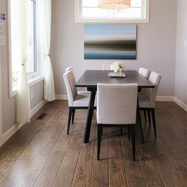 Eternity Laminate Floors    Dining Areas - 6796