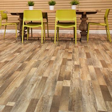 Eternity Laminate Floors    Dining Areas - 6800