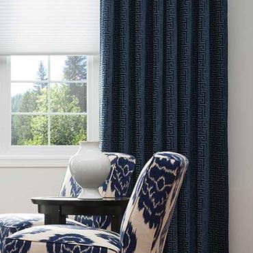 Springs Window Fashions -
