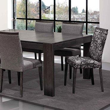 Viebois Furniture -
