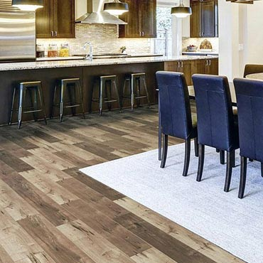 SLCC Floors Enterprises  -