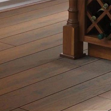Lexfloor Laminate Flooring -