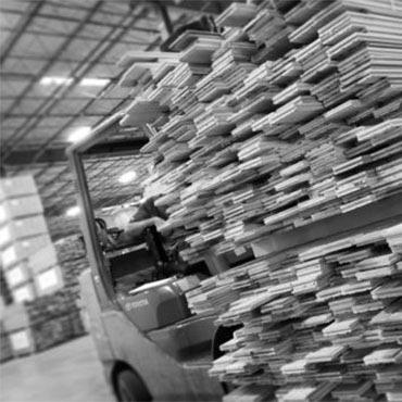 Lockwood Flooring  -