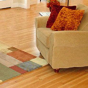 Robina Laminate Flooring -
