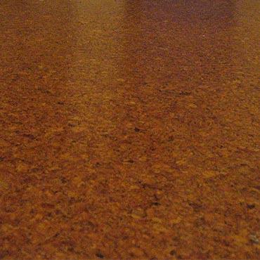 Robina Cork Flooring -