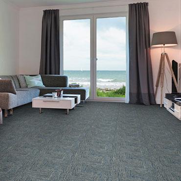 Couristan Carpet | Family Room/Dens