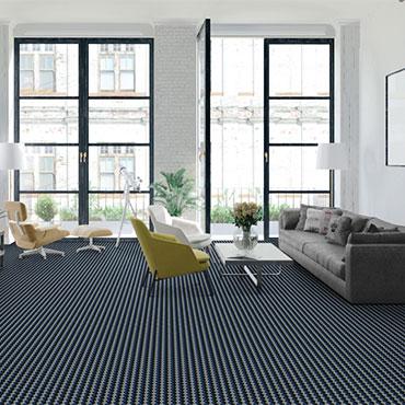 Couristan Carpet | Family Room/Dens - 6527