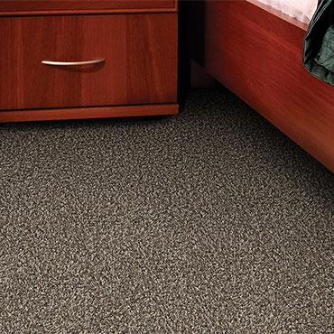 Couristan Carpet | Bedrooms - 6557