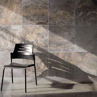 Speartek Tile & Stone -