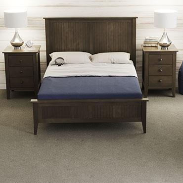Dream Weaver Carpet  | Bedrooms - 6012