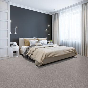 Dream Weaver Carpet  | Bedrooms - 6013