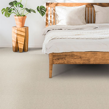 Dream Weaver Carpet  | Bedrooms - 6016