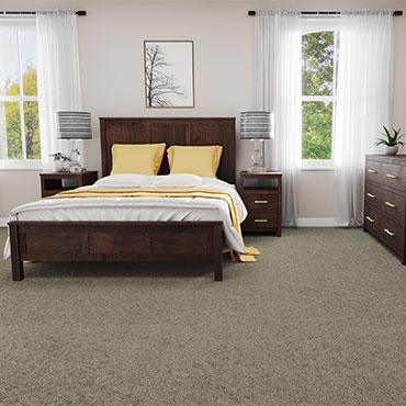 Dream Weaver Carpet  | Bedrooms