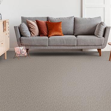 Dream Weaver Carpet  | Family Room/Dens - 6023