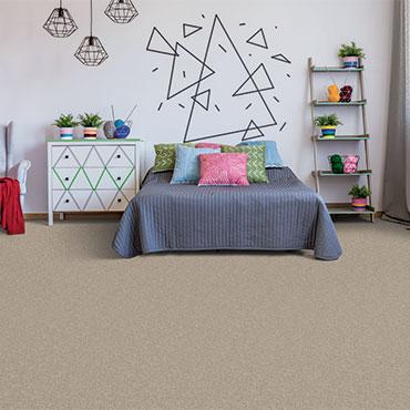 Dream Weaver Carpet  | Kids Bedrooms - 6024