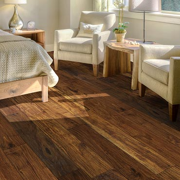 Linco Laminate Flooring -
