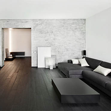 Prolex Flooring  -