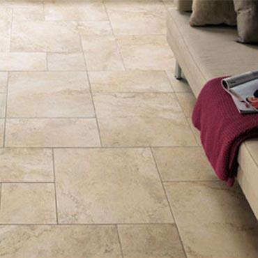 Trends In Tile -