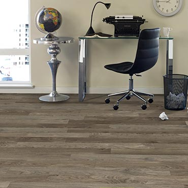 Evoke® Laminate Floors -