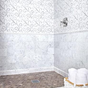 AKDO Tile   Bathrooms