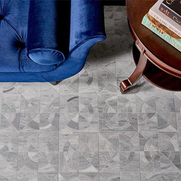 AKDO Tile   Living Rooms - 6228