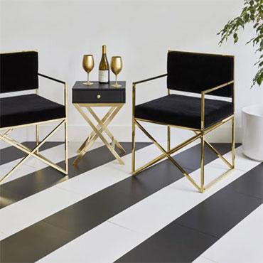 AKDO Tile   Living Rooms - 6230