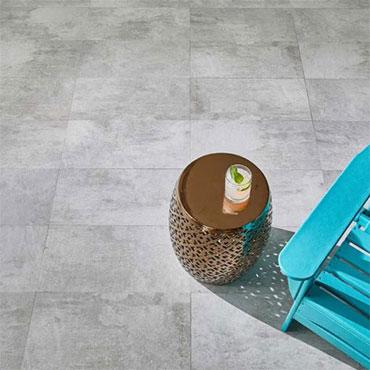 AKDO Tile   Pool/Patio-Decks - 6234