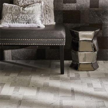 AKDO Tile   Living Rooms - 6236