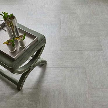 AKDO Tile   Living Rooms - 6239