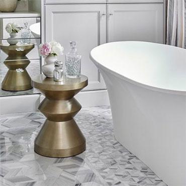 AKDO Tile   Bathrooms - 6241