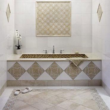 AKDO Tile   Bathrooms - 6242