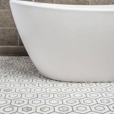 AKDO Tile   Bathrooms - 6243