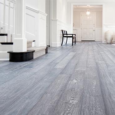 Artistry Hardwood Flooring -