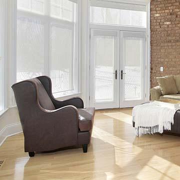 Abet Laminati Laminate Flooring -