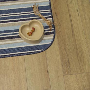TAS Laminate Flooring -