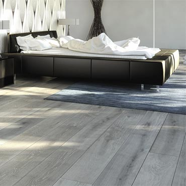 Kronenhahn Laminated Floors  -