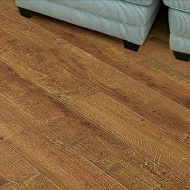 American Concepts Laminate Flooring -