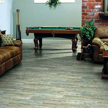 COREtec Plus Luxury Vinyl Tile |