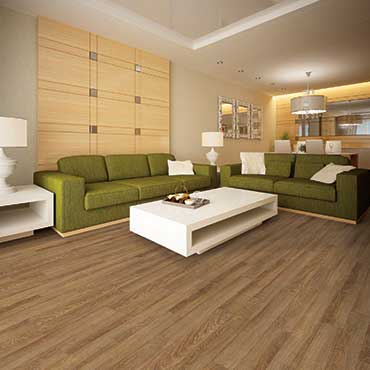 COREtec Plus Luxury Vinyl Tile |  - 3435