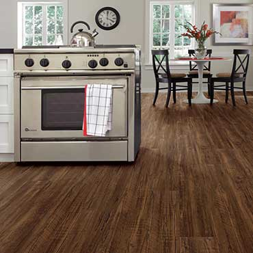 COREtec Plus Luxury Vinyl Tile |  - 3438